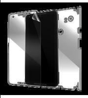 Google Pixel 2 XL Screen Protector / Skins