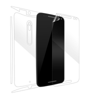 Moto X Style Screen Protector