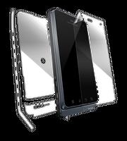 Motorola Droid 3 Screen Protector / Skins