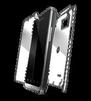 Motorola Droid Bionic Screen Protector / Skins