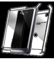 Motorola Droid / Motorola Milestone Screen Protector / Skins