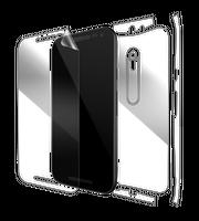 Motorola Moto G (3rd Gen) Screen Protector