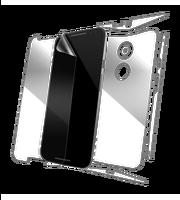 Moto X (2nd Gen) Screen Protector