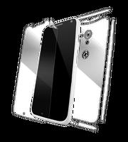 Motorola Droid X Screen Protector / Skins