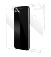 Google Pixel Screen Protector / Skins