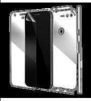 Google Pixel XL Screen Protector / Skins
