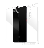 Xiaomi Redmi K20 Pro Screen Protector / Skins