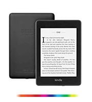 Amazon Kindle Paperwhite  Skins