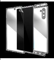 Galaxy Note 10 Screen Protector