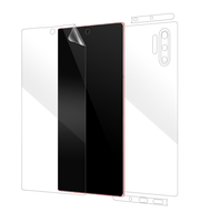 Galaxy Note 10 Plus Screen Protector