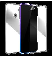 Realme 5 Pro Screen Protector