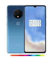 OnePlus 7T Skins, Wraps & Covers