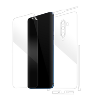 OnePlus 7T Pro Screen Protector