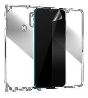 Samsung Galaxy M30s Screen Protector
