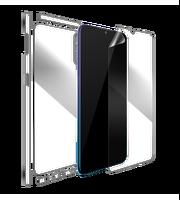 Vivo S1 Screen Protector