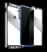 Redmi Note 8 Screen Protector