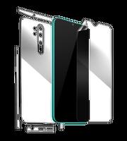 Redmi Note 8 Pro Screen Protector