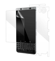 BlackBerry KEYone Screen Protector