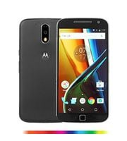 Motorola Moto G4 Plus Skins, Decals, Wraps, Skinnova