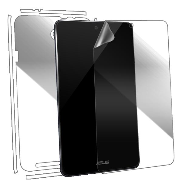 Asus Memo Pad HD7 Screen Protector