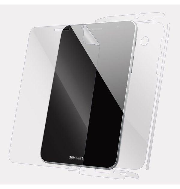 Samsung Galaxy Tab 2 7.0 P3100/P3110  Screen Protector / Skins