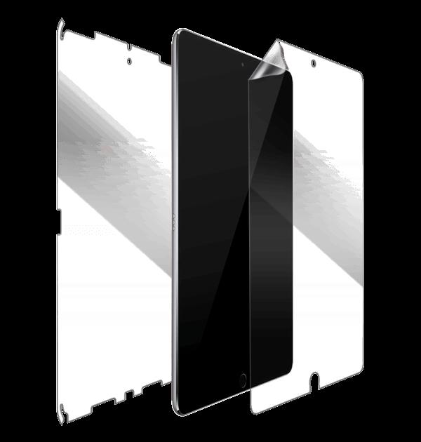 Apple_iPad_Pro_10.5_Screen_Protector