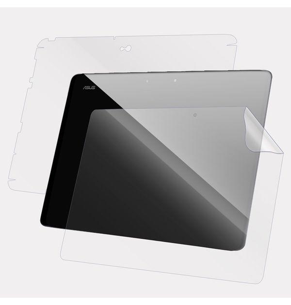 Asus EEE Pad Transformer Prime TF201 Screen Protector / Skins