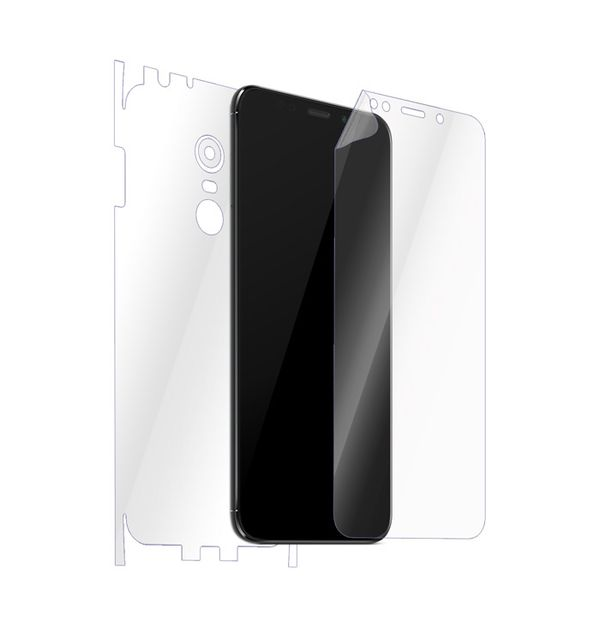 Xiaomi-Redmi-Note-5-Screen-Protector