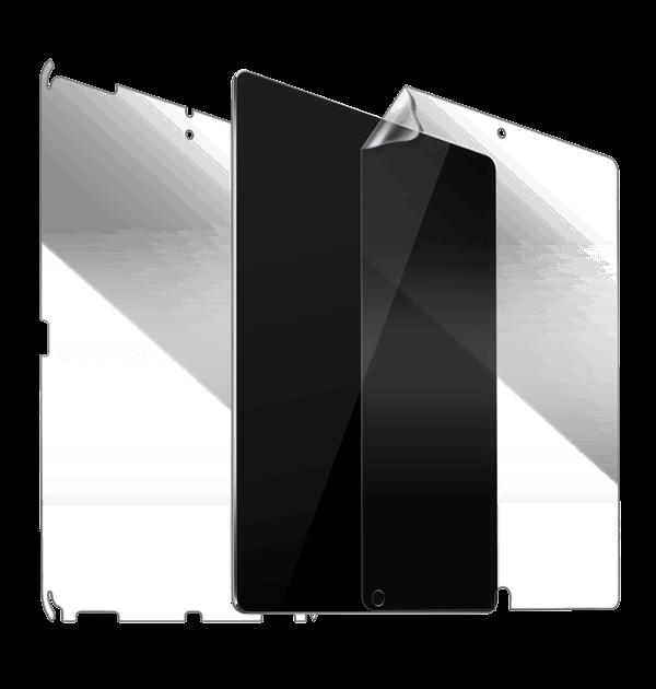 Apple_iPad_Pro_12.9_(2nd-Gen)_Screen_Protector