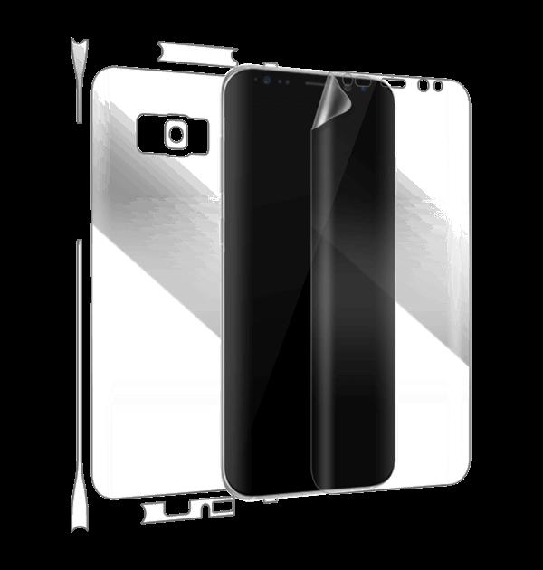 cheaper d4dd5 6a20e Samsung Galaxy S8 Plus Screen Protectors, Cases, Covers, Skins |  Gadgetshieldz