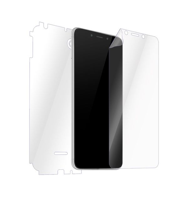 Xiaomi_Redmi_6A_Screen_Protector
