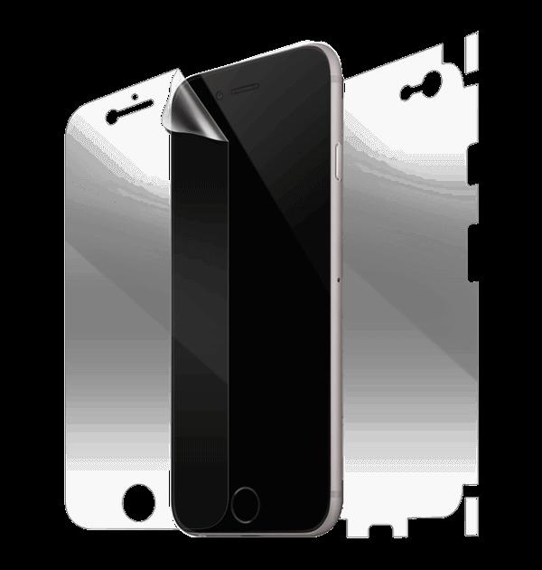 Apple iPhone 6 Plus Screen Protector