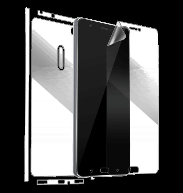 Asus-Zenfone-3-Ultra-screen-protectors-covers-cases