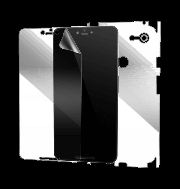 Google Pixel 3 XL Screen Protector / Skins