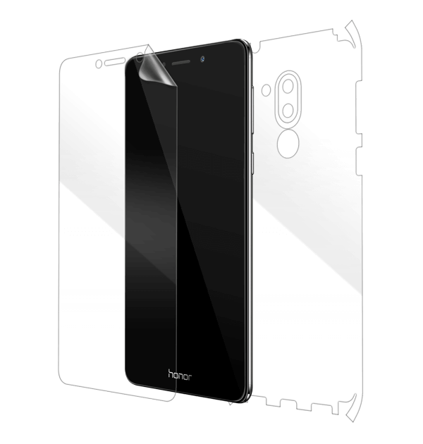 Huawei-Honor-6X-screen-protectors-skins-covers-cases