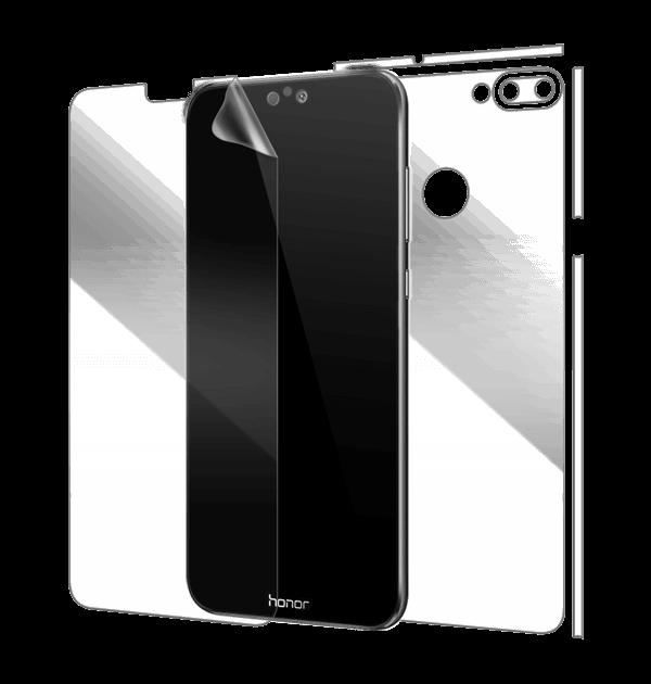 Huawei_ Honor_ 9N _Maximum_Protection