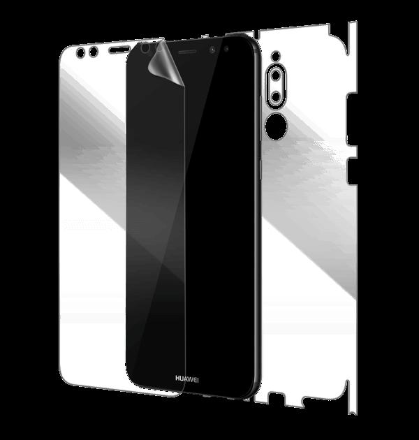 Huawei Mate 10 Lite Best Screen Protector