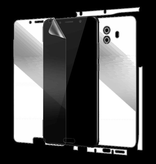 Huawei Mate 10 Best Screen Protector