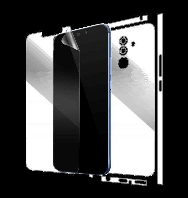 Huawei Mate 20 lite Screen Protector