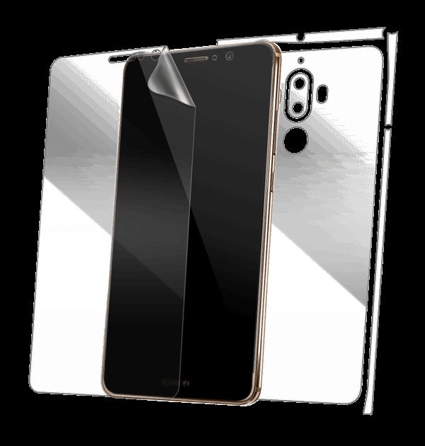 Huawei Mate 9 Screen Protector