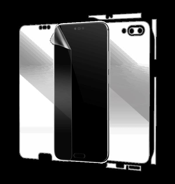 Huawei Honor 10  Best Screen Protector