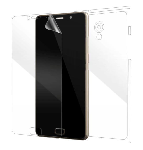 Lenovo-P2-screen-protectors-skins-covers-cases