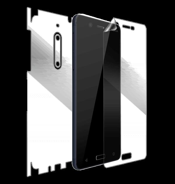 Nokia _5 _Screen_Protector