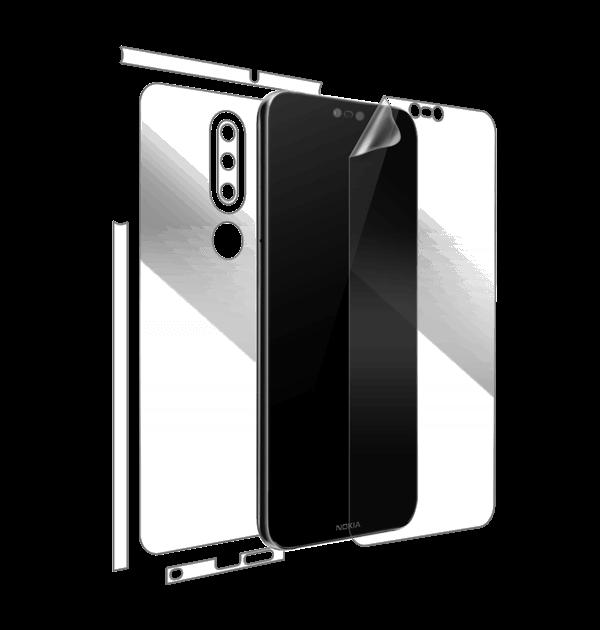 Nokia _X6 _2018_Screen_Protector