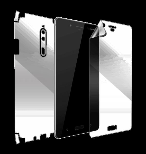 Nokia _8 _Screen_Protector