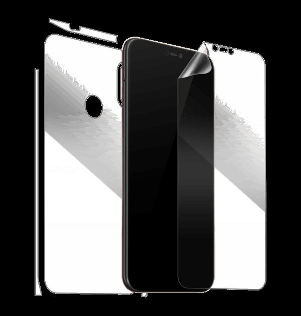 Xiaomi Redmi 6 Pro / Mi A2 Lite Screen Protector