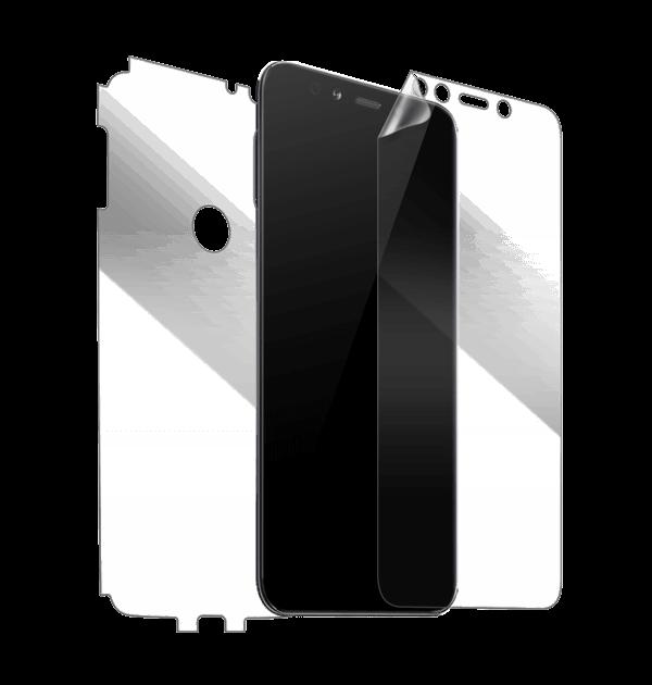 Xiaomi_Mi_ A2 _(Mi 6X) _Screen_Protector