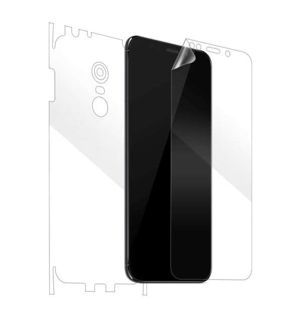 Xiaomi_Redmi_5_Plus_Screen_Protector