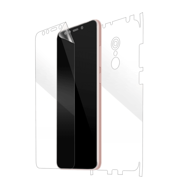 Xiaomi_Redmi_5_Screen_Protector