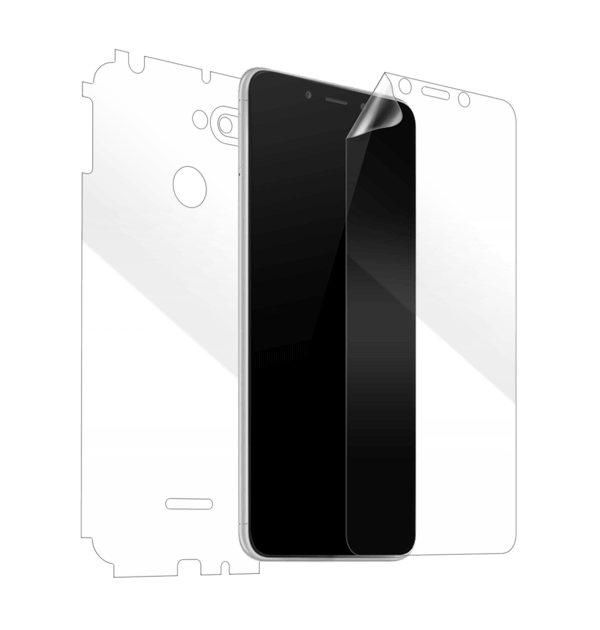 Xiaomi_Redmi_6_Screen_Protector